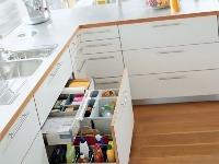 Шкафы-купе производства студии авторской мебели Iteya.