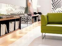 Efekt hodný interiérového dizajnéra