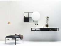 Variabilný minimalizmus. Modulárny minimalisticky
