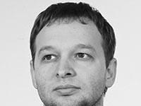MgA. Jakub Filip Novák