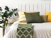 Hrejivé deky aplédy využijete
