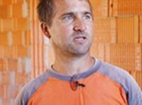 Rastislav Jánošík – Strechy