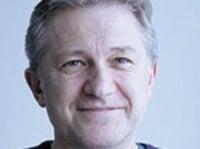Ing. arch. Pavel Simko,