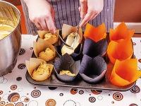 Sladké triky: Vychytávky do kuchyne, ktoré sa vždy zídu!