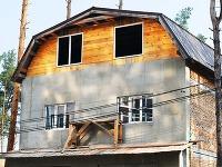 Rozumná rekonštrukcia môže znížiť