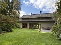 Dom v Českom raji,