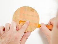 3. LEPENIE Lepiacu pásku
