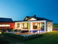 Keď sa z rodinnej farmy stane perla modernej architektúry