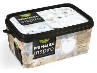 Primalex PPG Off-white je
