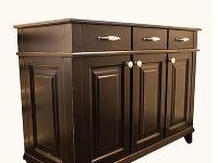LIGHTPARK – originálny nábytok