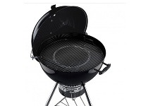 Weber Gril Master-Touch GBS