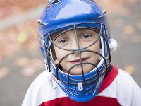 Svoju hviezdnu hokejovú kariéru