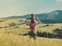 5 dôvodov, prečo žiť