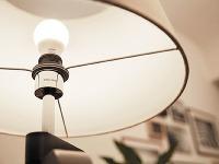 Spestrite si domácnosť svetelnými
