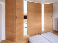 Rekonštrukcia bytu, ktorý sa