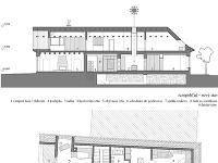 Rekonštrukcia domu v Levoči