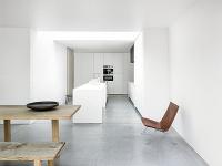 Myšlienka minimalizmu je stále
