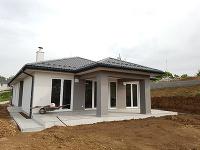 Rodinný dom Levice