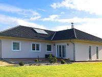 Largo 122 tradičný bungalov
