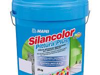 Silancolor® Pittura Plus
