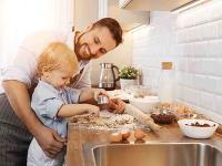 Neviete sa rozhodnúť pre novú kuchyňu? Podľa zverokruhu ju už máte predurčenú!