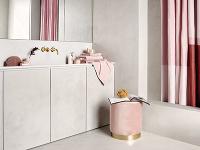 8 najnovších trendov v kúpeľňových obkladoch