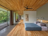 Tento dom nazvali architekti