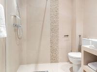 Vaňa alebo sprcha? Ak