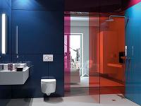 Ako si pripraviť priestor na novú kúpeľňu