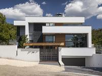 Štýlovo aj zvonku: Akú fasádu vybrať na dom?