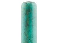 Váza Greens od značky