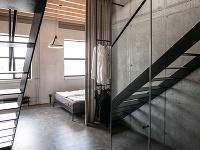 Loft, Mlynica, Bratislava