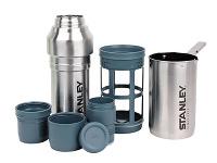Stanley Vacuum Coffee System