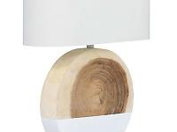 Stolová lampa NATURE –