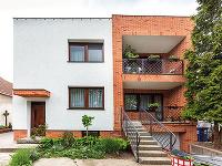 Zaostrené na omietky: Ktorá je pre váš dom najvhodnejšia a prečo?