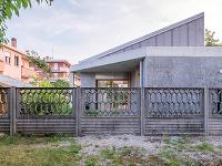 FGN House