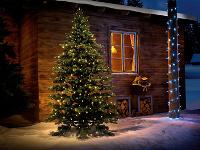 Predvianočné, vianočné a silvestrovské