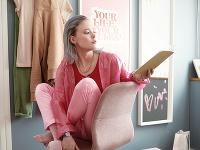 6 tipov na inšpiratívne izby pre teenagerov