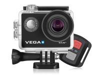 1× Akčná kamera
