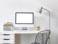 Ak preferujete minimalistický štýl