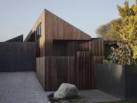 Praktický dom pre starší