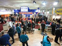Aquatherm Nitra 2019: trendy
