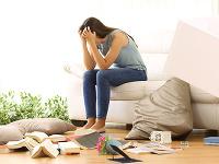 Poistná ochrana majetku: Ako zvládnuť nečakané situácie vo vlastnom príbytku