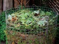 Poraďte si so záhradným