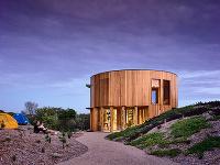 St. Andrews Beach House