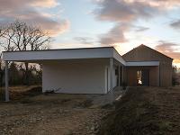 Rodinný dom Trnava