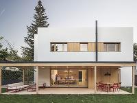 Veľký dom nemusí byť