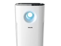 Philips Air Purifier Series