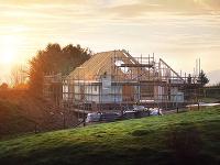 Stavbu domu si dopredu naplánujte: Na čo určite nezabudnúť?