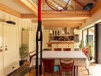 Rekonštrukcia domu zmenila domácim